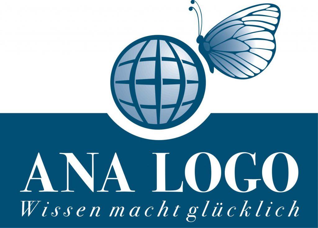 DIE LINKE Rheinland-Pfalz bemängelt schlechte Studienbedingungen