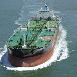 Der Ölpreis - hinterfragt