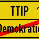 TTIP: Geheime Schiedsgerichte waren Merkels Vorschlag