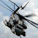 275 gute Gründe für ein Deutschland ohne US-Militär