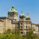 Deutsche und Schweizer Nachrichtendienste im demokratischen Visier