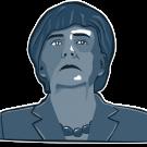 Landtagswahl Rheinland-Pfalz: Legale Wählertäuschung der CDU