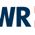 SWR 2013 und 2016: Potemkinsche Wahlkampf-Dörfer