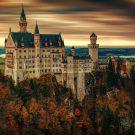 Attentate treffen Bayern nicht zufällig - Ein Meinungsbeitrag