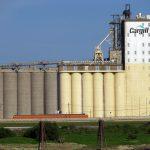 Mit Nestlé und Cargill verflüchtigen sich viele Schadstoffe aus Mainz