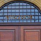 Amtsgericht Mainz verurteilt drängelnden Fahrer von drs Mail