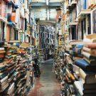 JGU Universitätsbibliotheken - Schlimmer als im Kommunismus