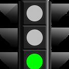 Luftreinhalteplan Mainz: FW-G fordert grüne Wellen - Vorschläge noch bis zum 18.01.
