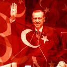 Nach Jan Böhmermann hetzt die Bildzeitung gegen Erdogan