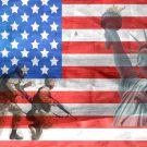 Transparenzgesetz RLP: MdI behindert praxisnahe Umsetzung - Welche Rolle spielt US-Militär?