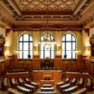 LandesAStenKonferenz (LAK) Rheinland-Pfalz fordert Erwartungshorizonte vor Prüfsituationen