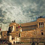Wahl in Italien: Was Matteo Salvini analogo.de verriet