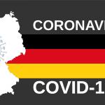 Coronavirus - Wo bleiben die deutschen Drive-through-Teststationen?