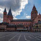 Mainzwatch