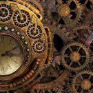 ANA LOGO Timeline Coronavirus