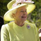 Wieviel Deutsches steckt eigentlich in Queen Elizabeth? Eine Spurensuche anlässlich des 94. Geburtstages Ihrer Majestät