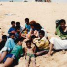 So erlebte ich die Westsahara 1989 im Krieg - der neue Krieg wird ein anderer