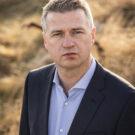 Whistleblower-Vertreter starten GoFundMe-Rettungskampagne für Fishrot Whistleblower Jóhannes Stefánsson